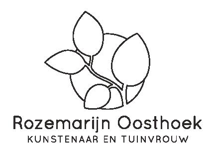 Rozemarijn Oosthoek